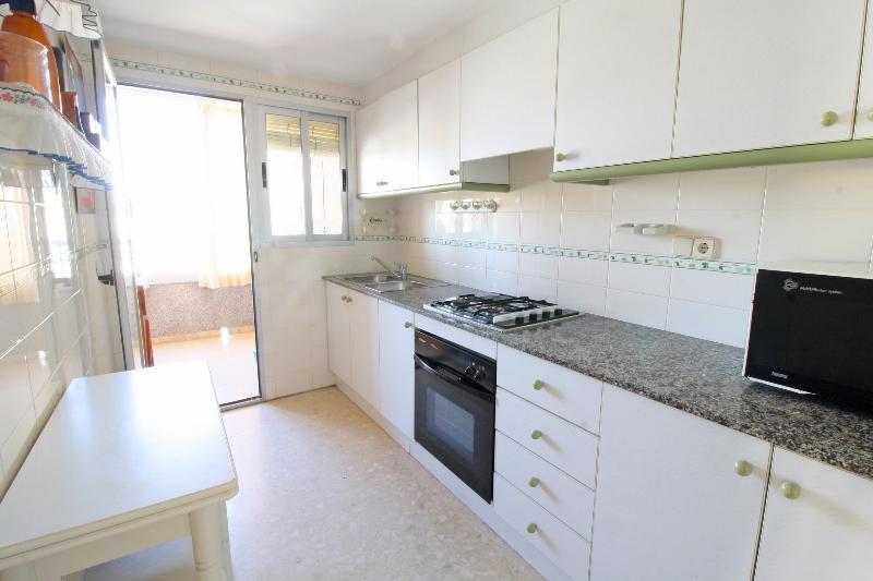 Room Holiday Apartment Penyasol