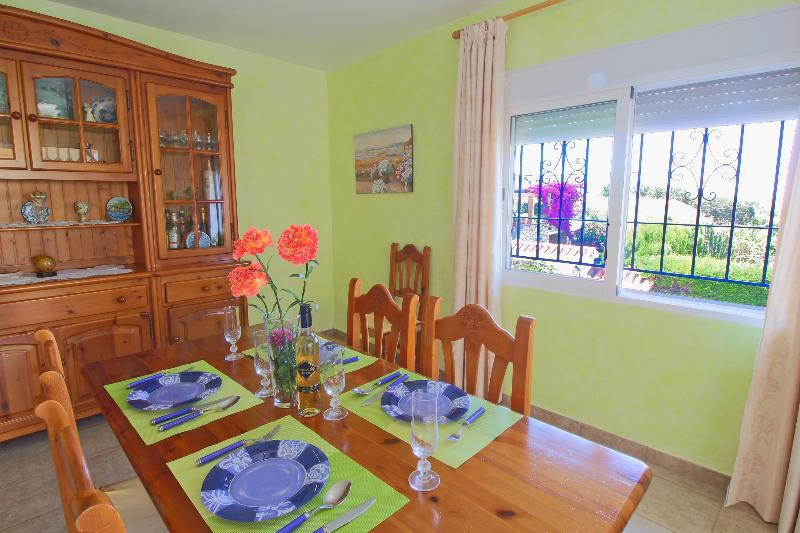 Room Villas Costa Calpe - Ortega