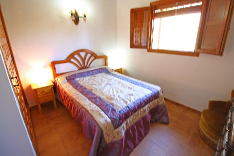 Vila De Tres Habitacions I Amb Piscina Privada (Villa Three Bedrooms With Private Pool)
