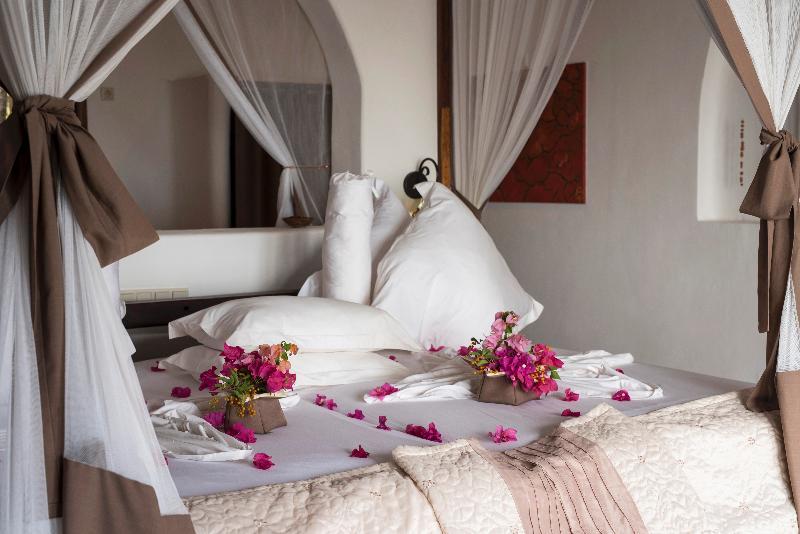 Room Boutique Hotel Matlai