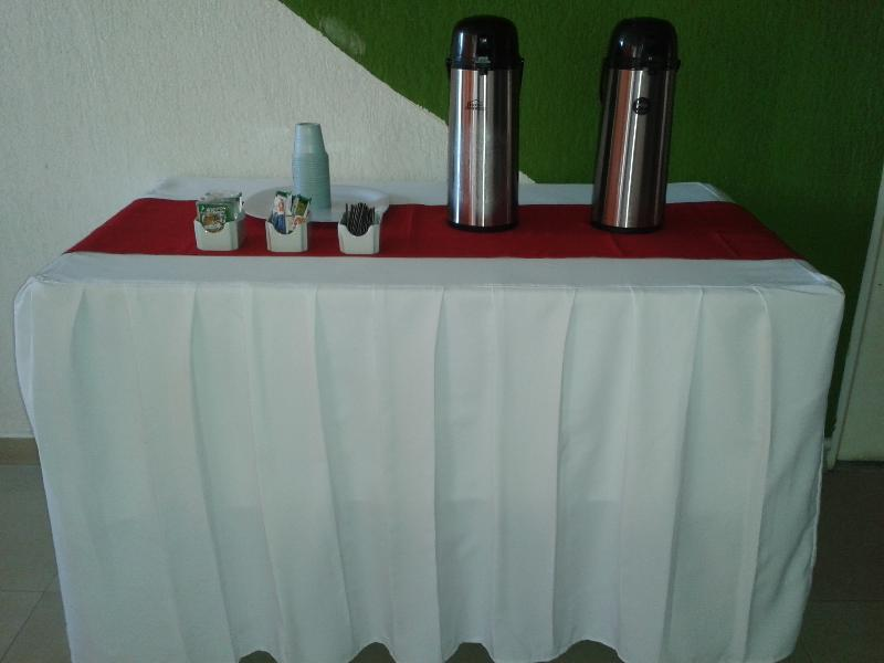 Conferences Colombia Real Cali