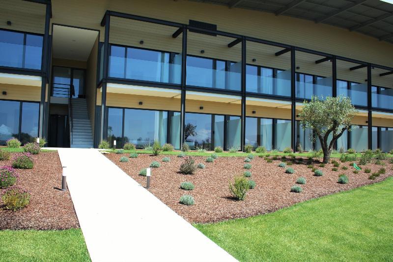 Dallah Airport - Hotel - 7