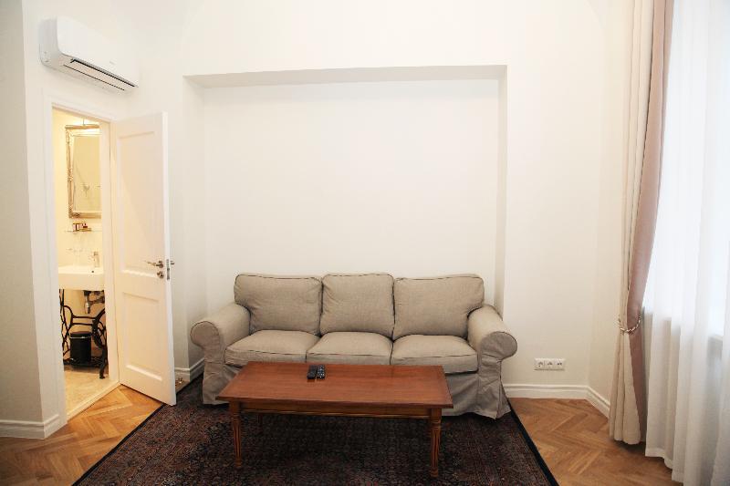 Room Audeju