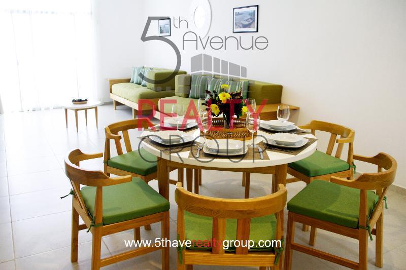 Room Edificio Piedra 34-40 By 5th Avenue Realty Group