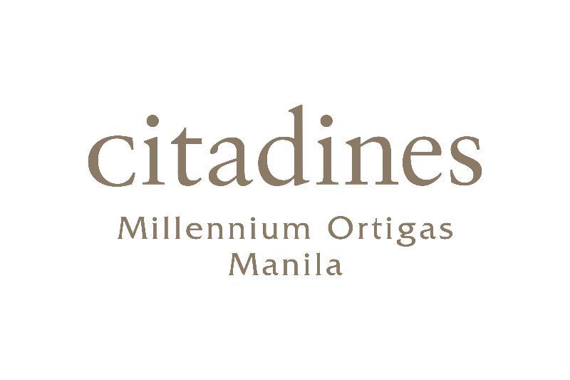 Room Citadines Millenium Ortigas