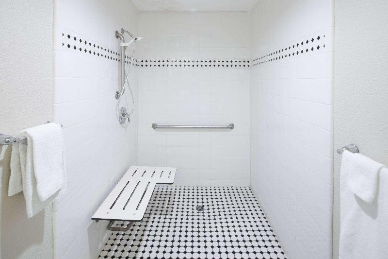 Room Days Inn By Wyndham El Centro