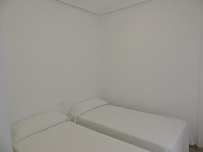 Room Apartamento El Oliar Punta Lara