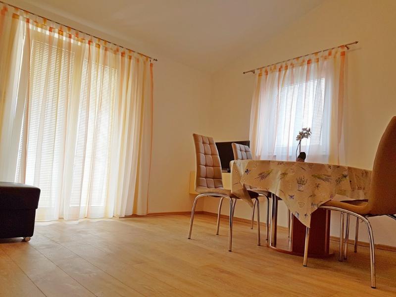 Room Apartments Ivancica