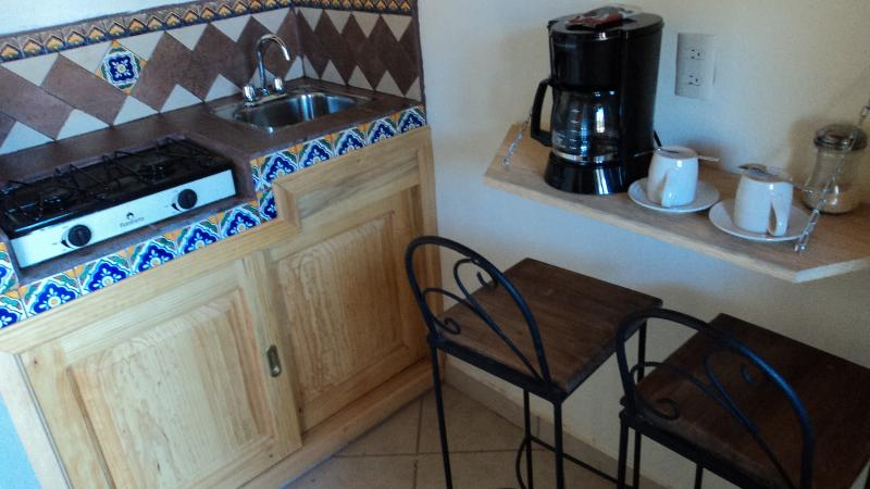 Junior Standard Apartman (Junior Suite Standard)