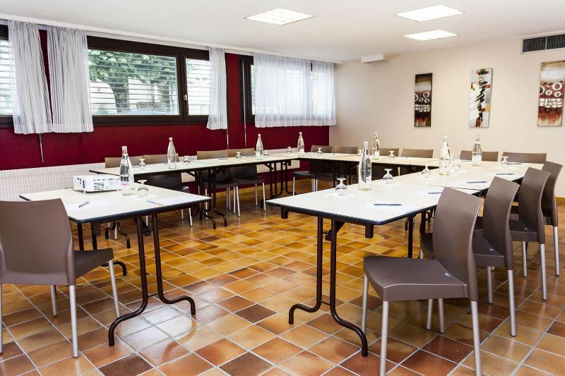 Conferences De France