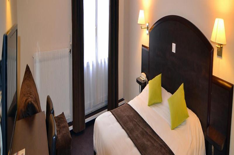 Room De France