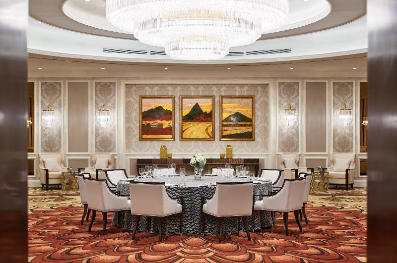 Conferences Sheraton Grand Danang Resort