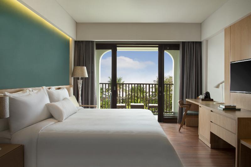 Room Element By Westin Bali Ubud
