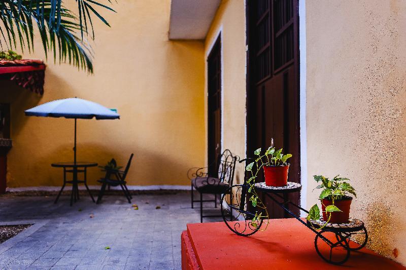 Mayangsari Resort - Hotel - 4