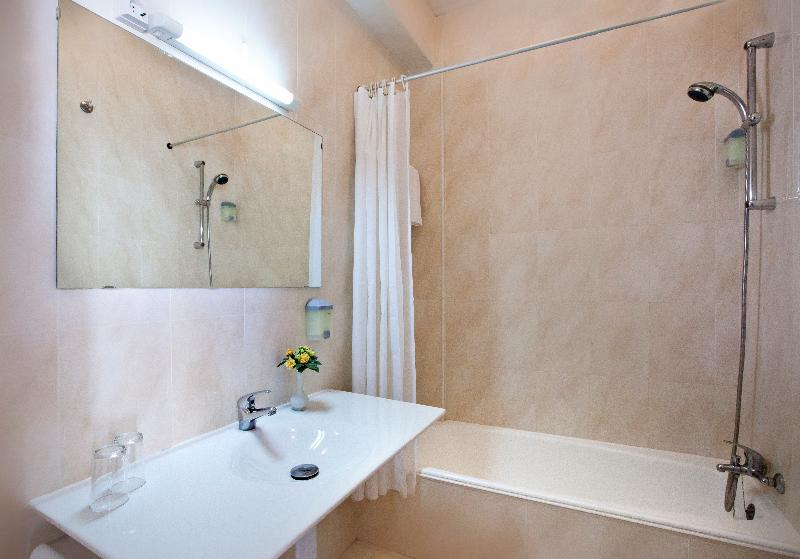 Room Residencial Planalto