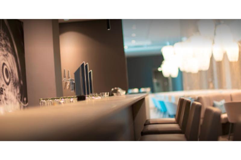 Bar Roomz Vienna Prater