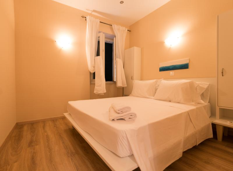 Room Loc Hospitality
