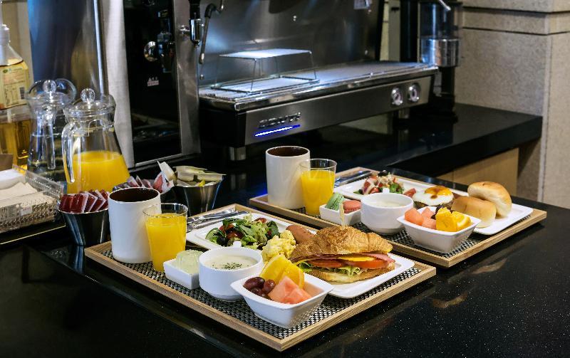 Restaurant Hotel Delight
