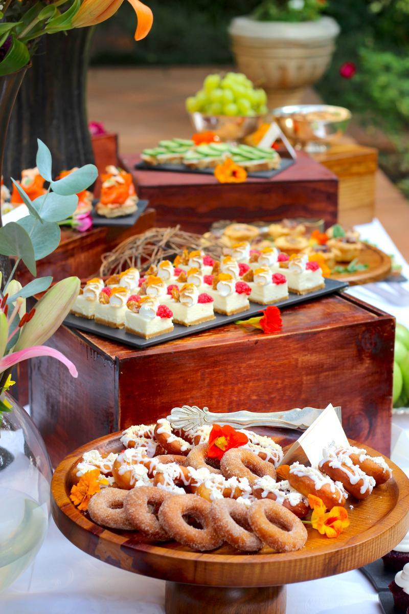 Restaurant De Hoek Country Hotel