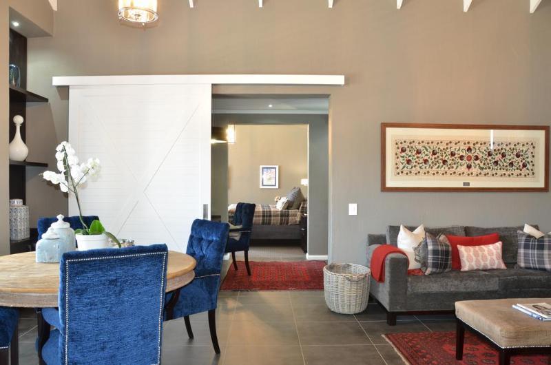 Room De Hoek Country Hotel