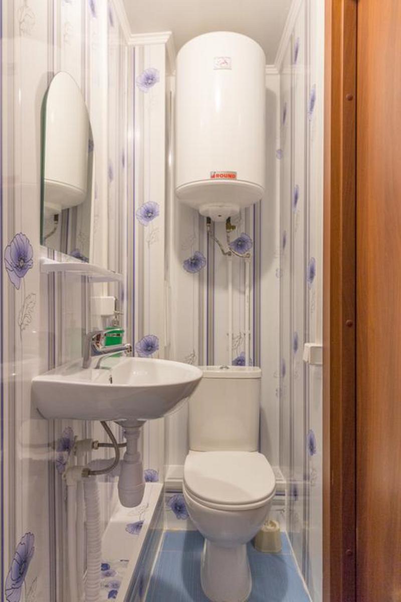 Room Arfa Hotel On Ryazansky Prospekt