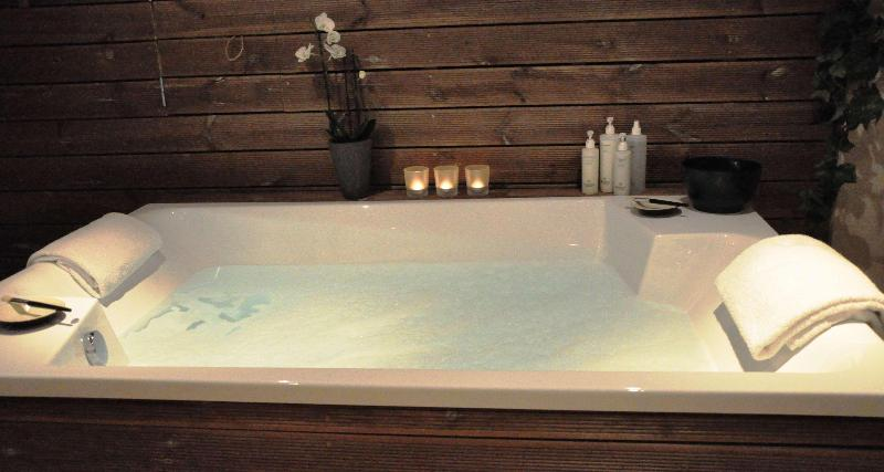 Continental Relax & Spa, BW Signature Coll.