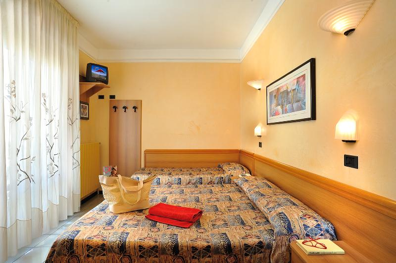 Room Europa
