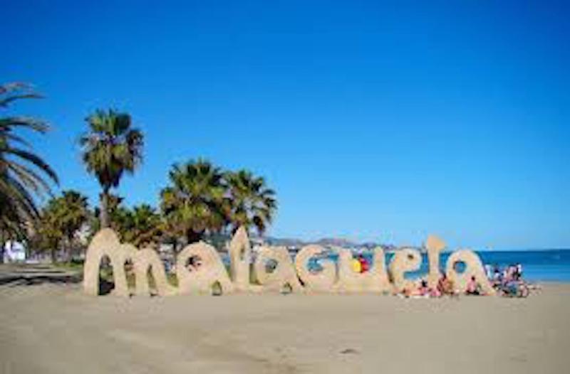 Beach Holidays2malaga Soho