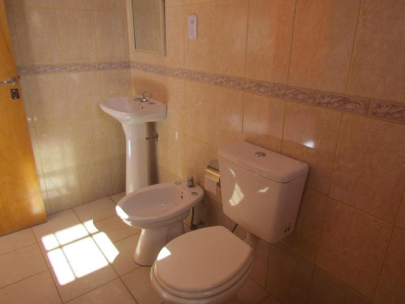 Room Puerto  Canoas