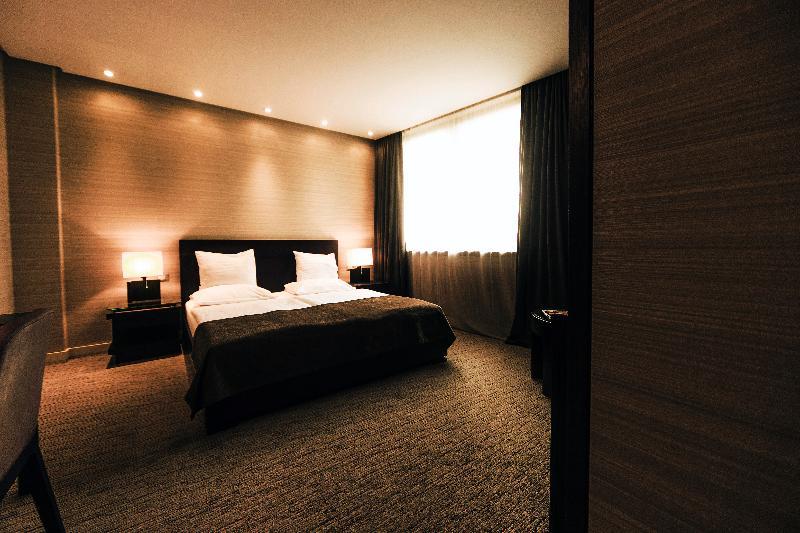 Room Residence