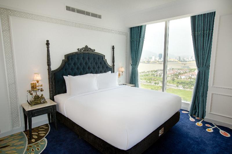 Room Fivitel Danang Hotel