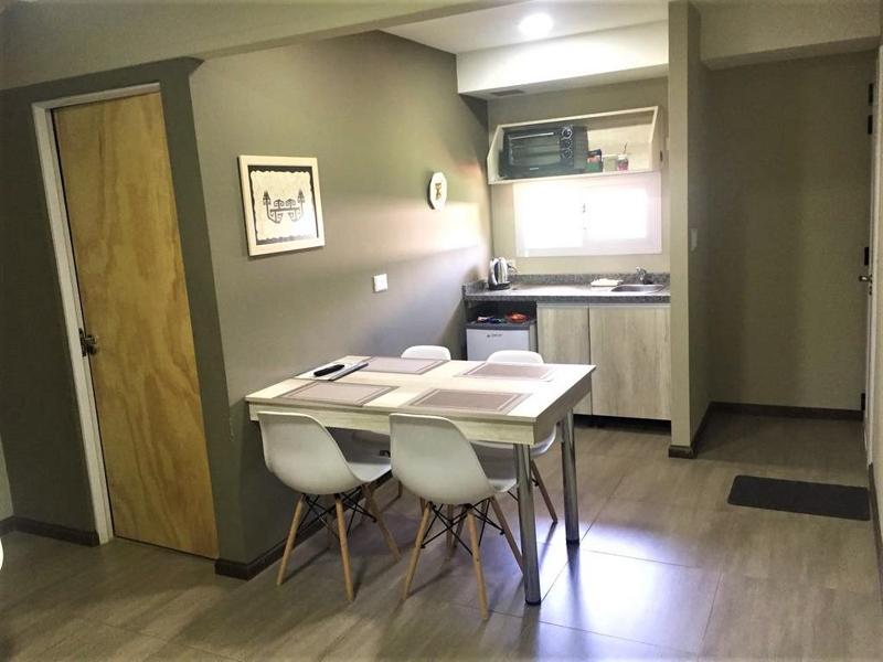 Room Inga Apart & Suites