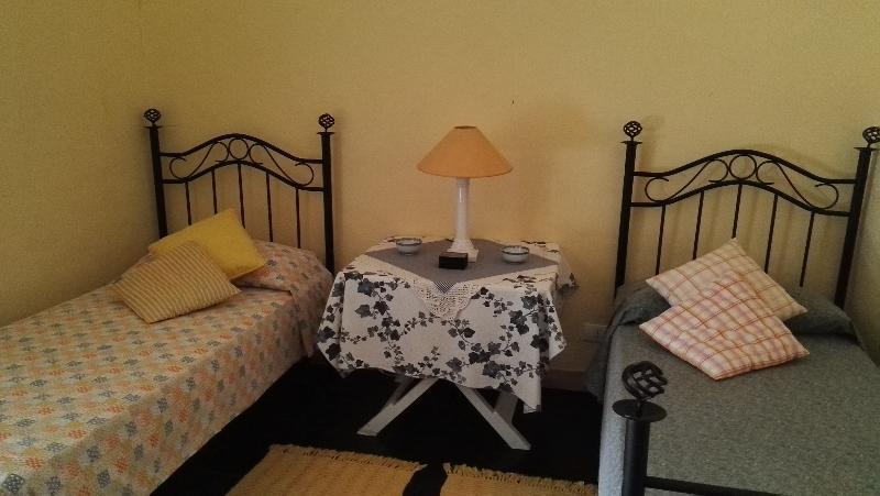 Room Villa Zottopera