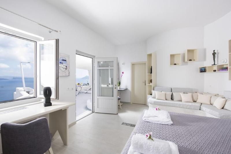 Room Ambition