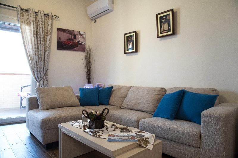 Room Melina Bay House