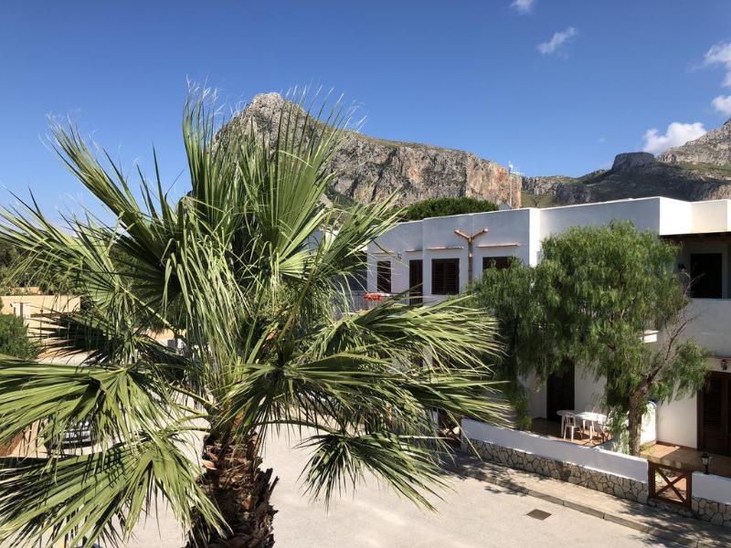 General view Residence Smeraldo