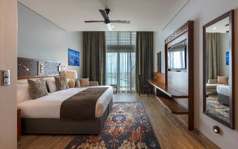 Room Hotel Verde Zanzibar - Azam Luxury Resort And Spa