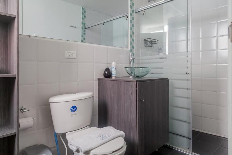 Room Casa Jota