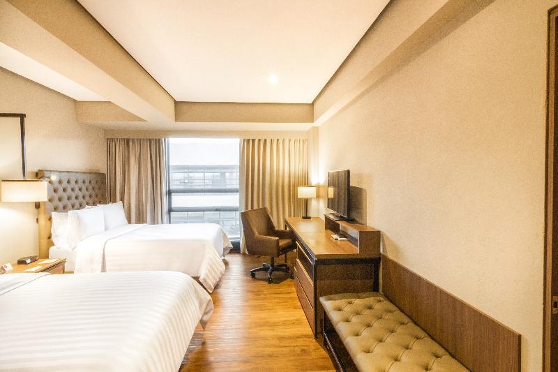 Room Ghl Bogota Occidente