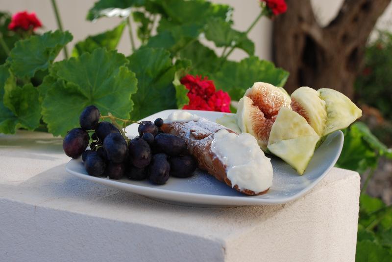 Restaurant Beb Al Cantuccio
