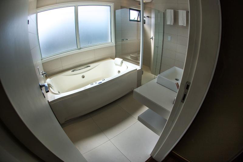 Room Encantos Merco Plaza