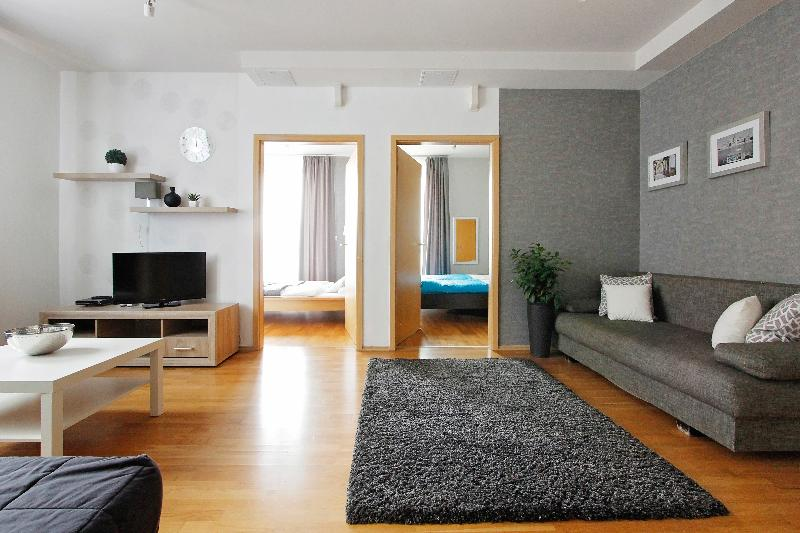 Room Park Residence