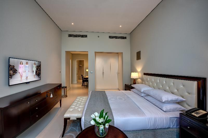 Room Maisan Hotel