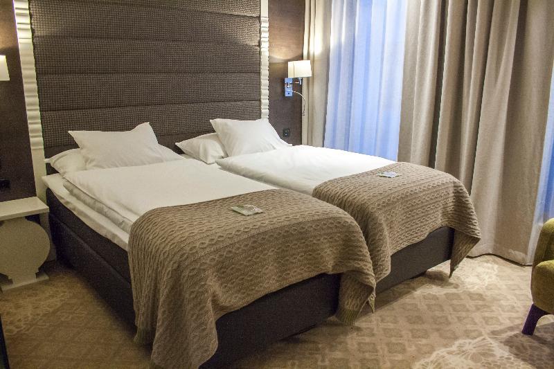 Room Lydia Hotel