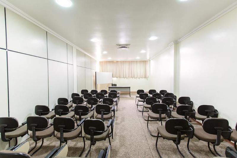 Conferences Almasty