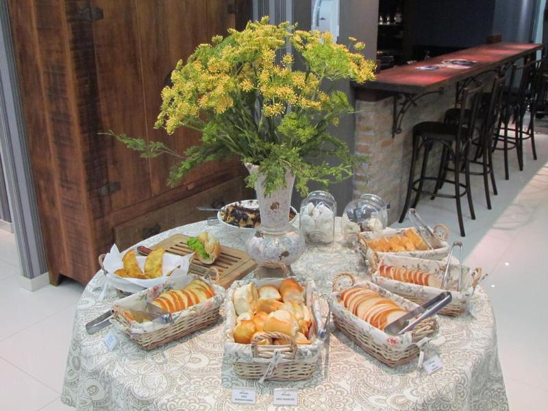 Restaurant Almasty