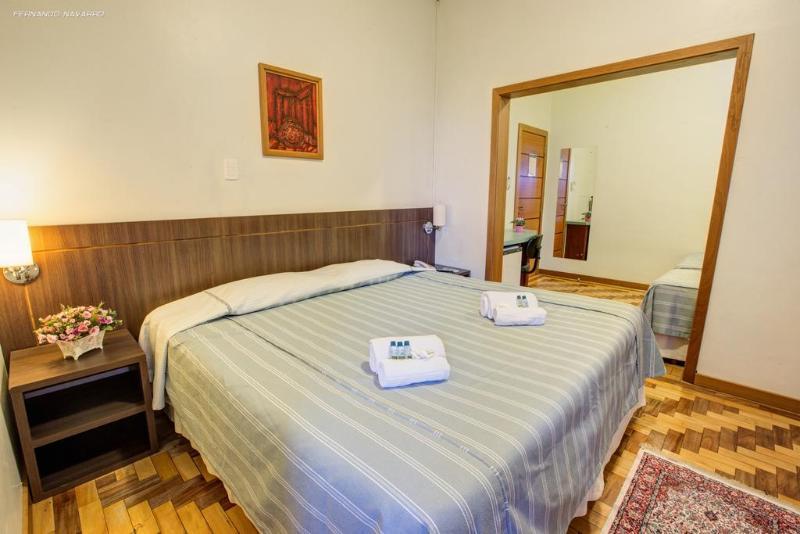 Room Almasty