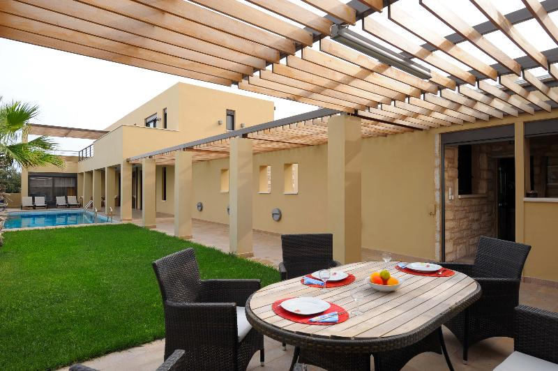 Room Rimondi Grand Villas