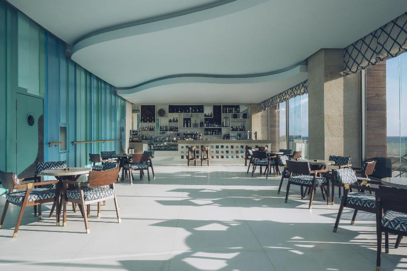 Bar Iberostar Cancún Star Prestige