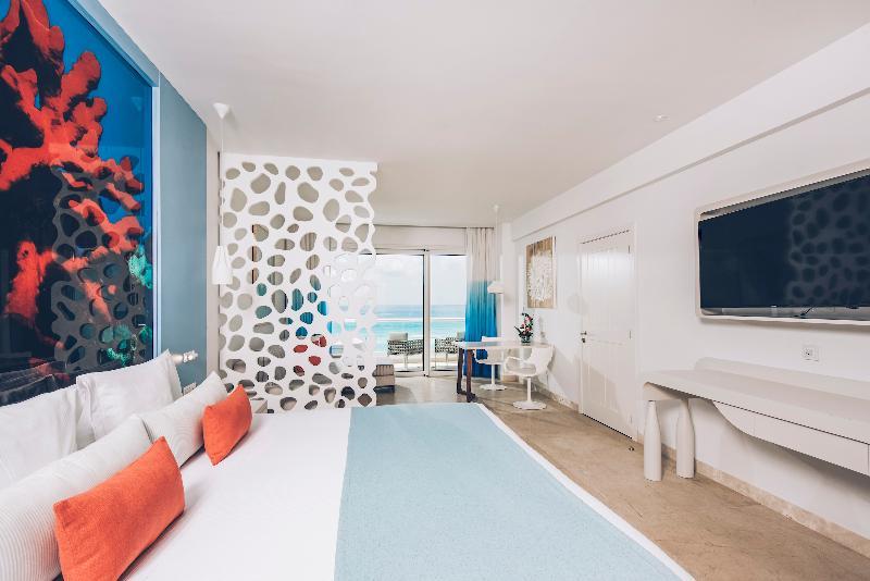 Room Iberostar Cancún Star Prestige